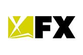 FX Network