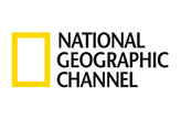 National Geographical Channel