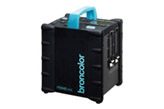 Broncolor Move 1200 L Battery Power Pack