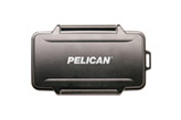 Pelican Memory Card Case