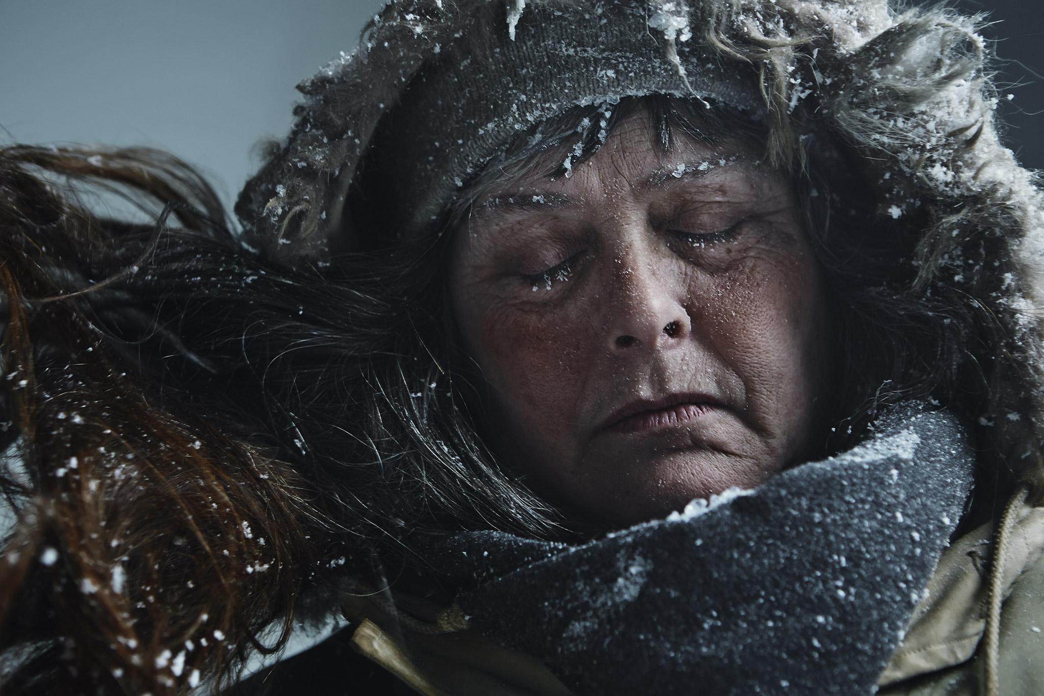 life below zero season 10 episode 12